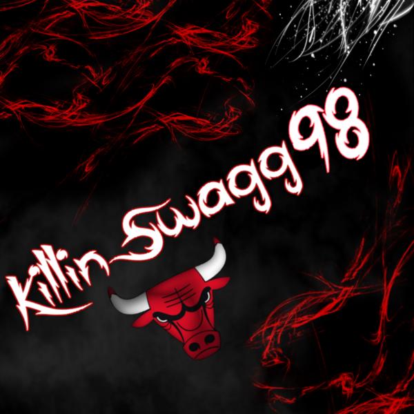 Killinswagg98