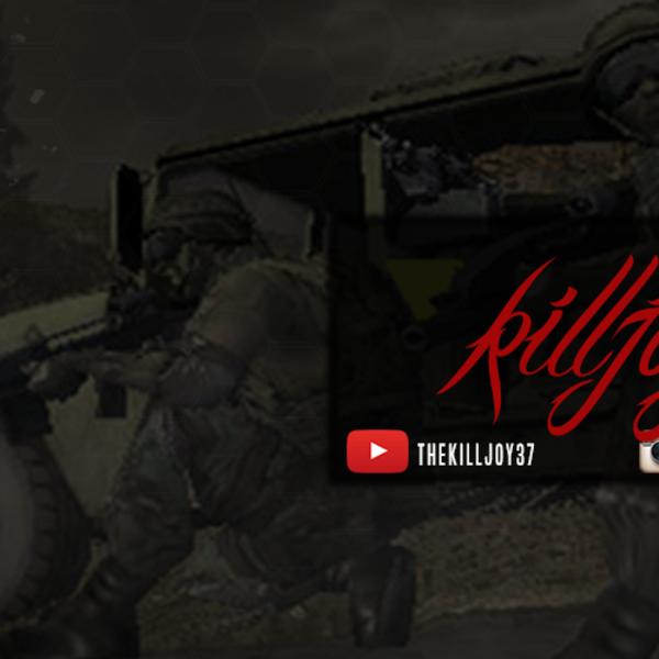 Killjoy37666