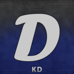 View stats for KiloDiceman