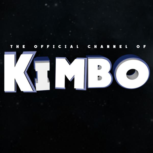 kimboishere