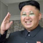 View kimjonguninstall_'s Profile