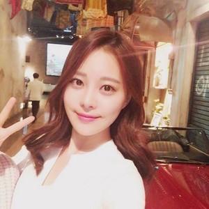 Kimminyoung