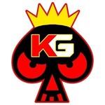View stats for KingGambler18