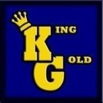View KingGoldKG's Profile