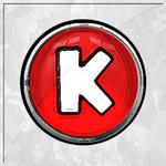 View stats for KingKacchi90