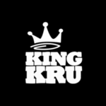 View stats for KINGKRU