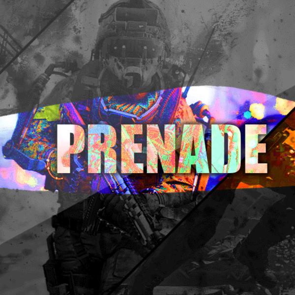 KingPreNade