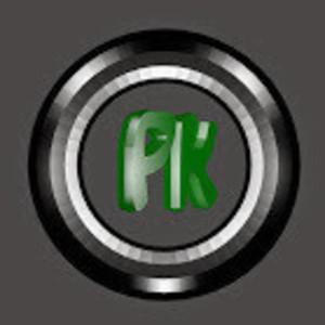 kinguspk - Twitch