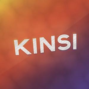 Kinsi55