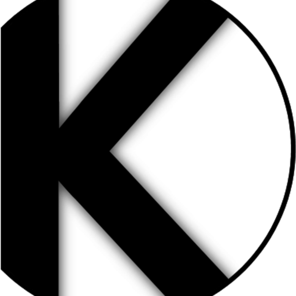 KirkwoodWorking