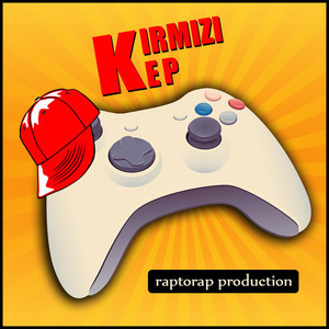 kirmizikep channel logo