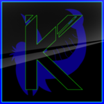 View stats for kissle_stream