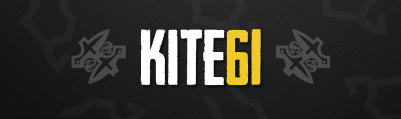 Kite61