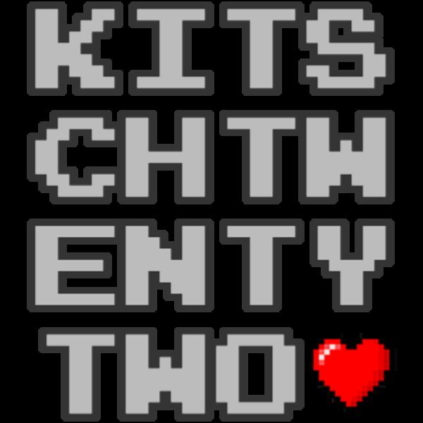 KitschTwentyTwo