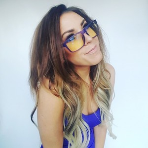 kittyhouseknife - Twitch