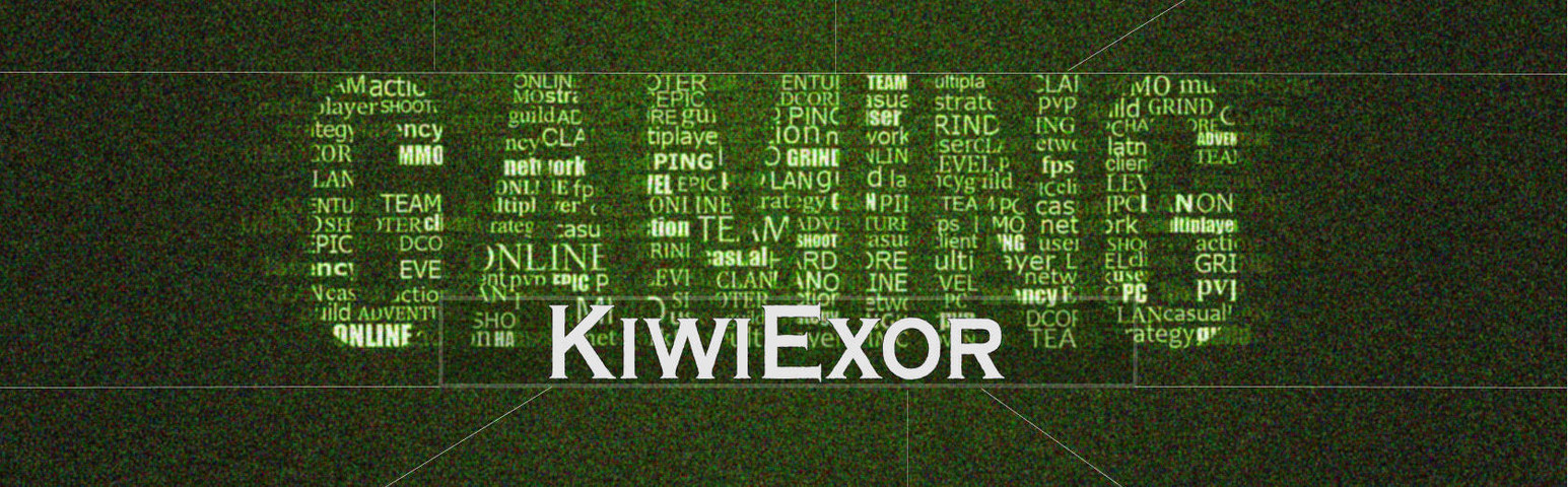 KiwiExor