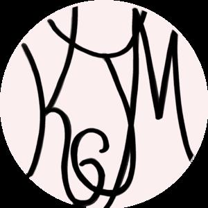 Kjmoonpie
