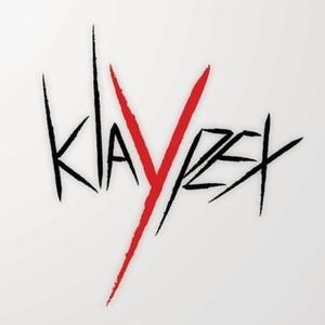 Klaypex615 profile image d6e95062894d65d3 300x300