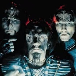 View stats for KlingonischTv