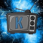 View stats for KloranTV