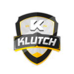 View stats for Klutch