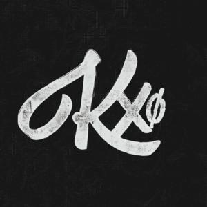 KLynn0 Twitch avatar