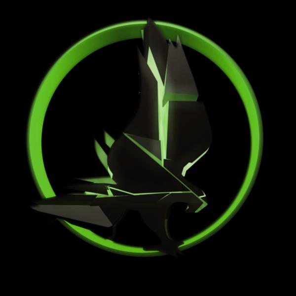 Knitehawk