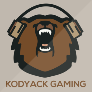 Kodyackgaming profile image a83e2e5eb7f11085 300x300