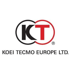 KoeiTecmoEurope