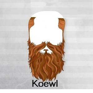 Koewl on Twitch.tv