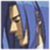 avatar for koleverii