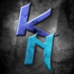 View stats for KombatNetwork