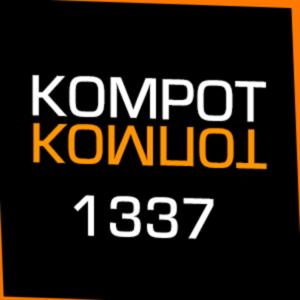 kompot_1337