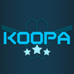 View stats for Koopatroopa787