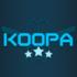 koopatroopa787