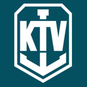 Korabli_tv