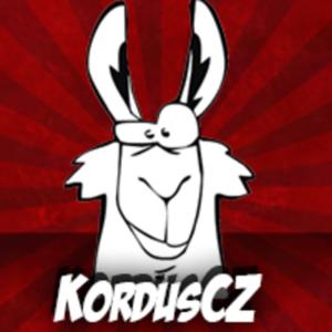 korduscz's TwitchTV Stats'