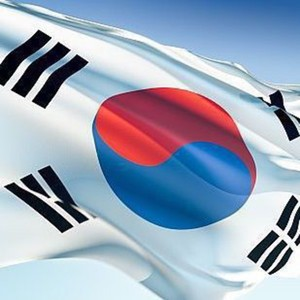 KOREA10
