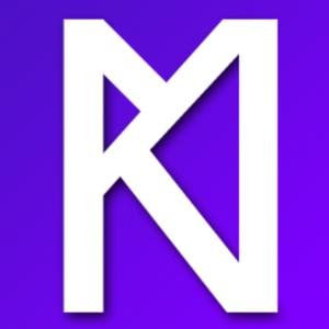 View KoteMyrok1's Profile