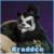 View kradden30's Profile