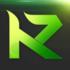 kravitz7