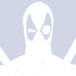 View KrayVinDark's Profile