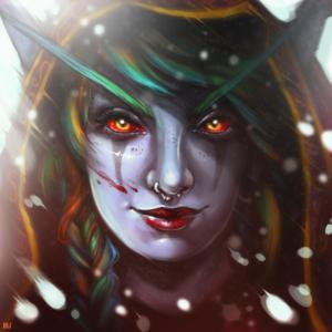 KrissiPlaysGames's Avatar
