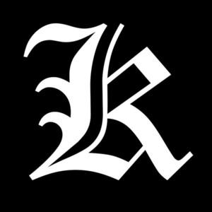 Канал KRONAS_Stream