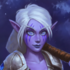 View Kruithne's Profile