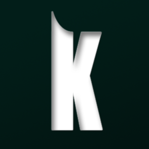 kryptongamer's TwitchTV Stats'