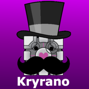 View kryrano's Profile