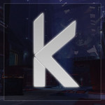 View stats for Kryw