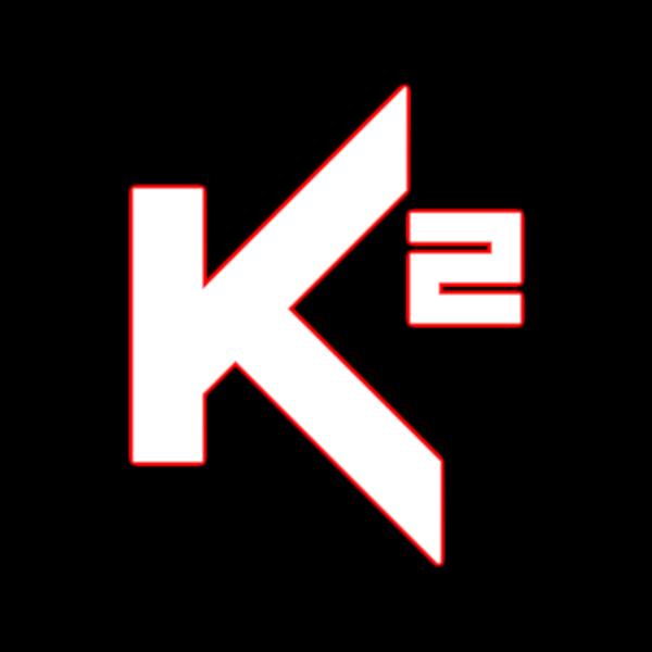kSquaredGaming