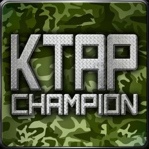 ktapCHAMPION